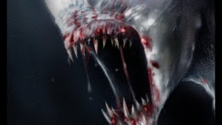 Alien Covenant - Neomorph And Why No Acid Blood - Explained