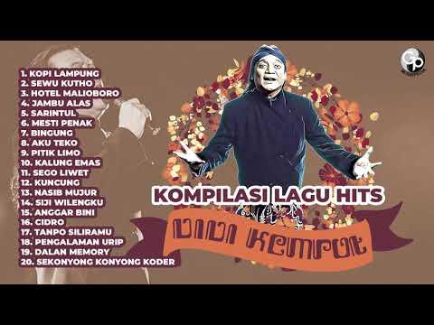 in-memoriam-didi-kempot-|-kompilasi-lagu-jawa-hits-didi-kempot