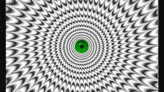 Гипноз Зеленые Глаза | Как изменить цвет глаз за зелёный? How to change eye color to green ?
