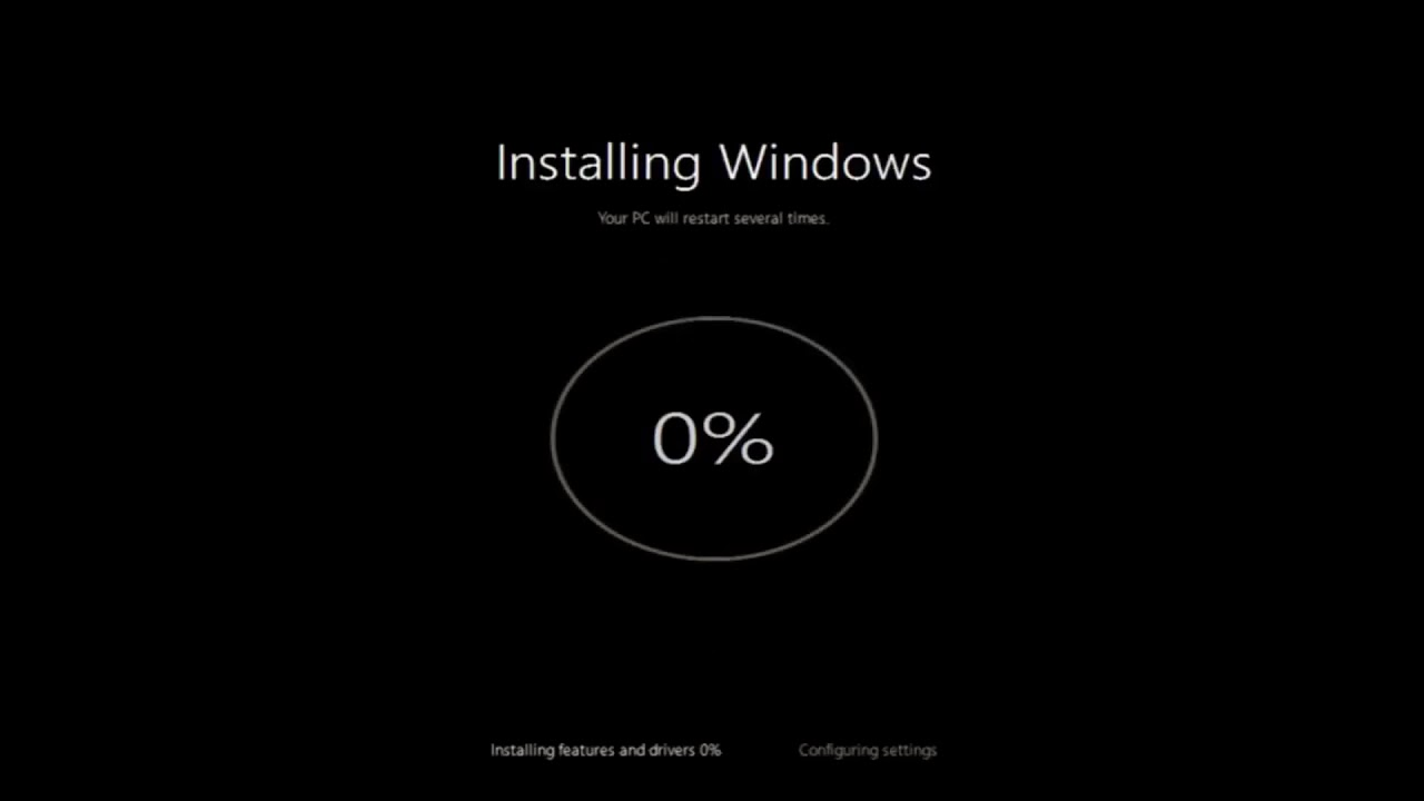 how to factory reset windows 7 without cd asus
