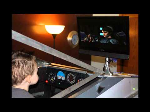 How To Build A Bunk Bed 2014 Star Wars X Wing Fighter