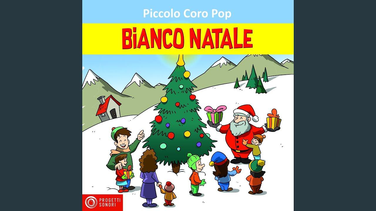 Dove Sei Babbo Natale Feat Enzo Iacchetti