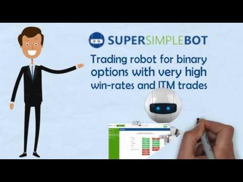 Best Binary Options Auto Trading