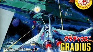Gradius review as part of Tony's reviews of all 30 Games included on the NES Classic Edition! Tony shares his childhood memories and if the game still holds ...