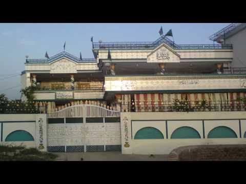 Beautiful Houses in and around Ratta Dadyal Azad Kashmir