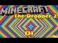 The Dropper 2 #01 - Let's Jump Together [ft. FreshFriendz]