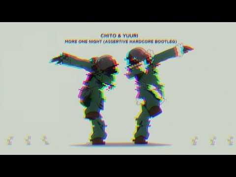 Shoujo Shuumatsu Ryokou - More One Night (Assertive Hardcore Bootleg)