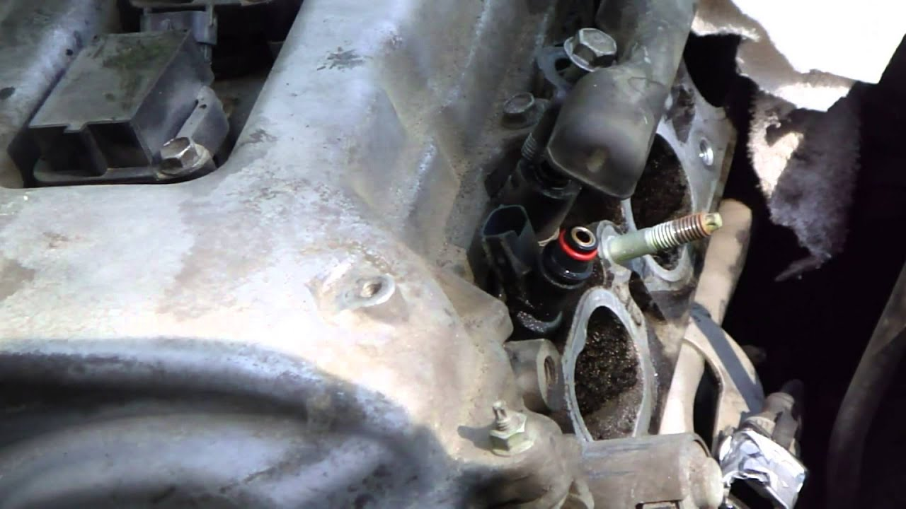 Honda Obd1 Fuel Injector Wiring Diagram Get Free Image About Wiring