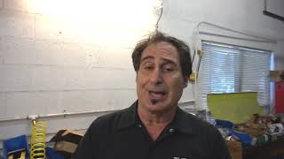 Learn About The Basics Of Ball Bearings, Needle Bearings, Tapered Bearings