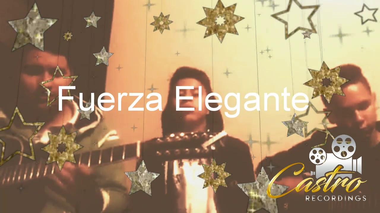 Download #Inedita   Fuerza Elegante   Y...  Vete   #Byomarcastro