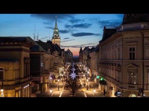 Dental Center NorDent Subotica - Leader of Dental Tourism in Serbia