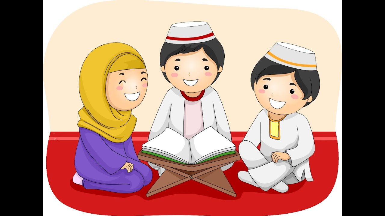 65 Best Muslim Cartoons ( animated ) images | Islam ...