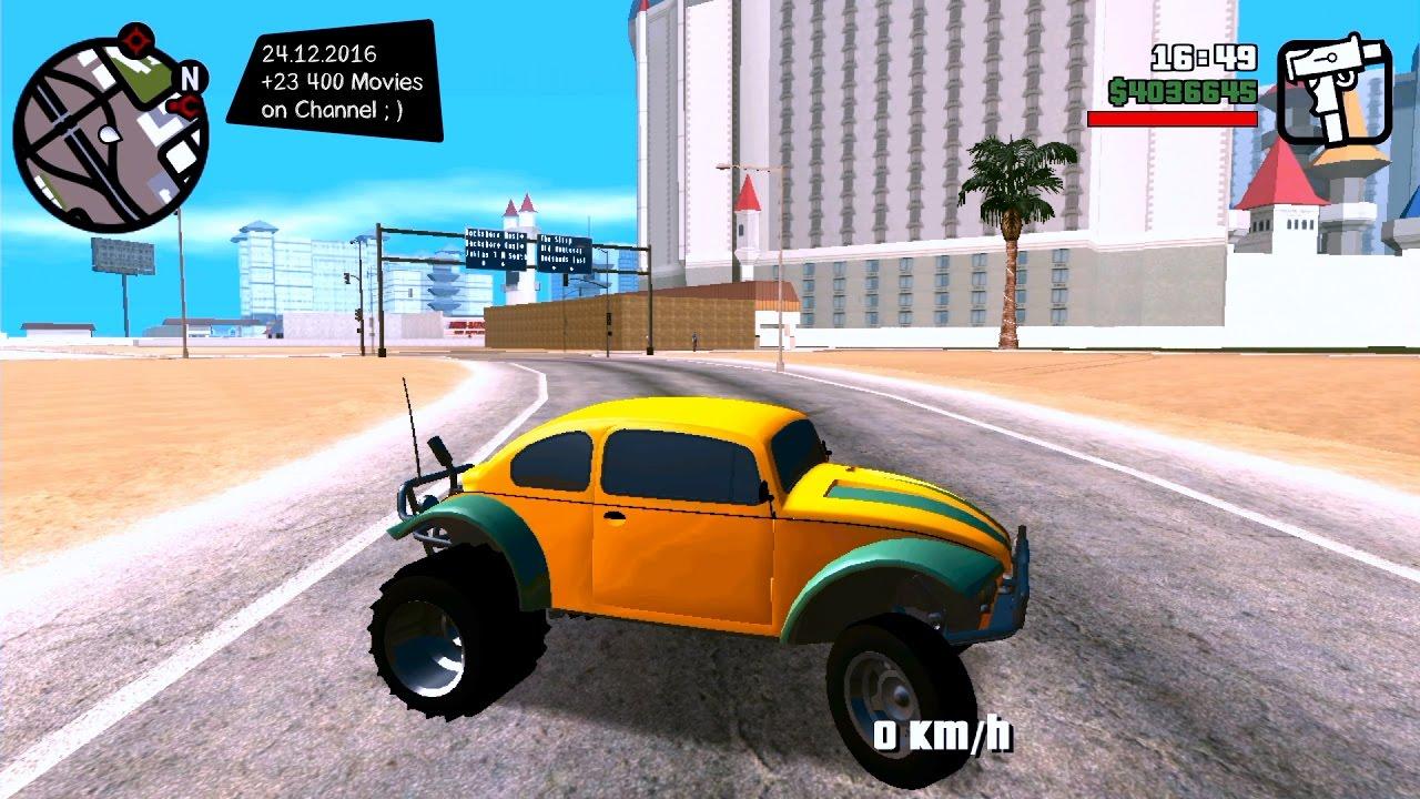 txd mobile