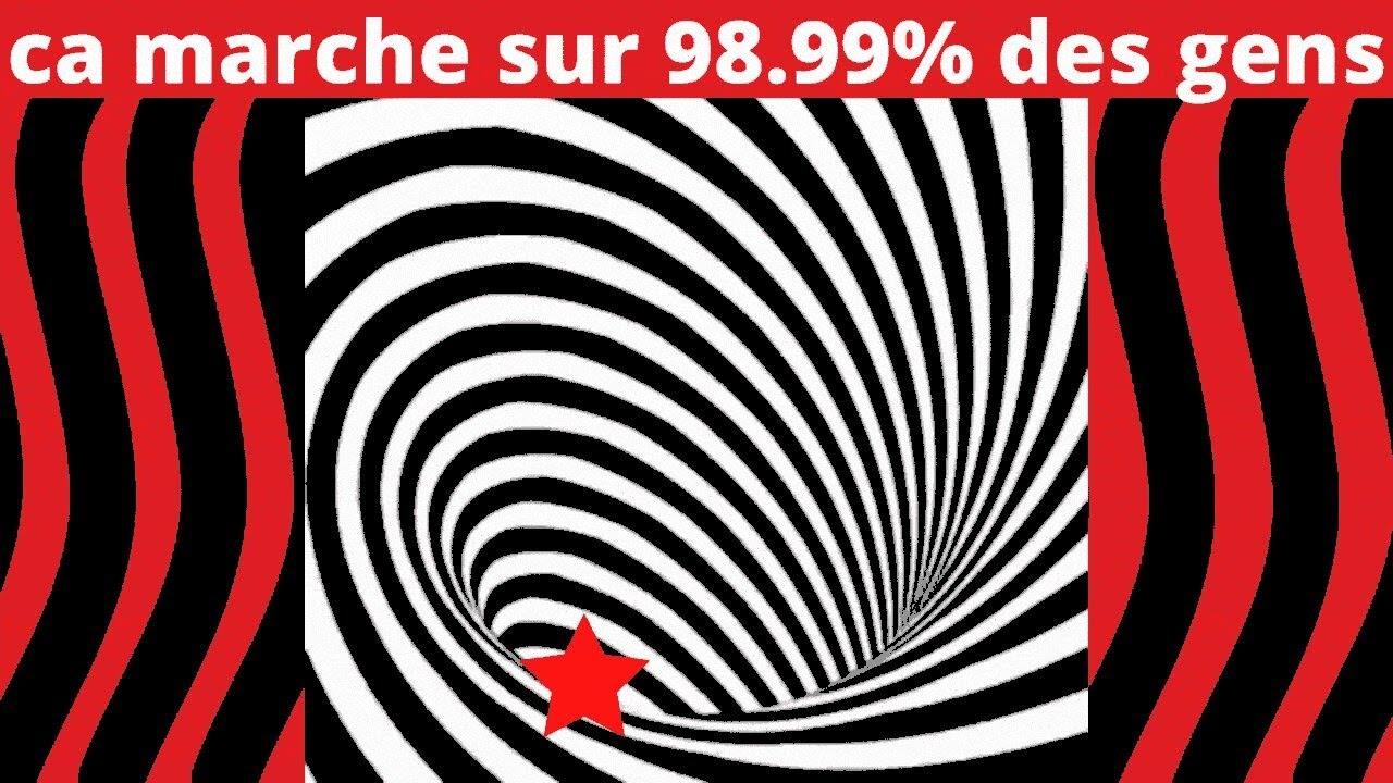 Je vais TOUT DEFORMER autour de TOI !!!😵🤩TU VAS ETRE FOU c'est une vrai dinguerie !!! hypnose tiktok