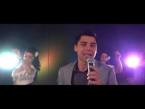 Sorin Finu Ridicati Paharul Videoclip Official 2019