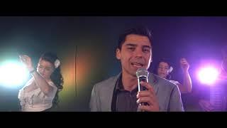 Sorin Finutu - Ridicati Paharul Videoclip Official 2019