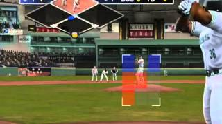 Retro Review: MVP Baseball 2003