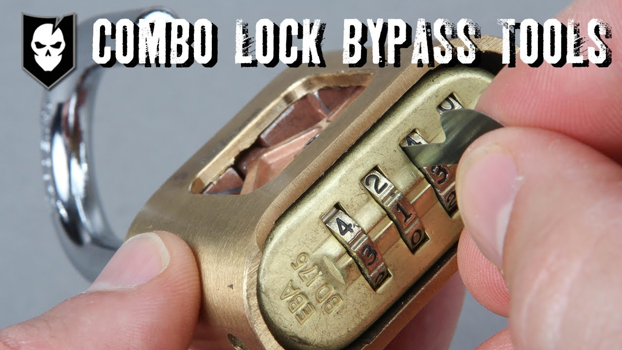 Ez Decoder Easily Decipher Or Bypass A Multi Wheeled