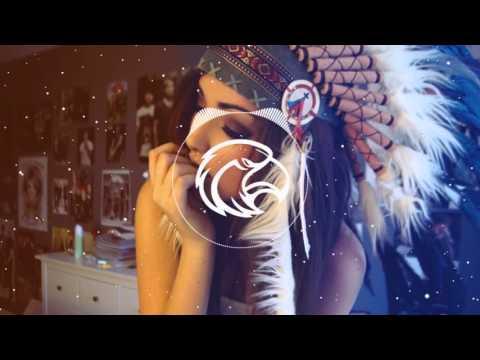 Alvita - Darkest Hour (Original Mix)