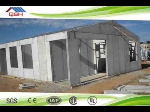 prefabricated buildings,prefab modern homes,wooden prefabricated houses,cost of modular homes