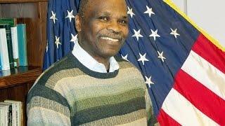 HackonomicsTV Presents: Richard A. Stevenson Sr., Candidate For Mayor, Fort Wayne, Indiana