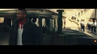 YG ft Asap Rocky Handgun