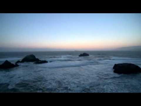 Клип Dark Moor - Your Symphony