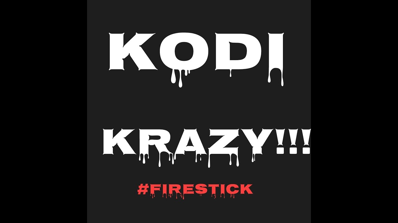 Download NEW ADDON FOR KODI 2016 MOVIES, TV SHOWS, BOB