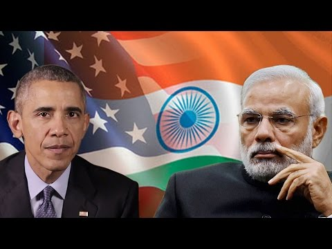 India-US Relationship To Remain Strong Post Barack Obama Era? | Latitude