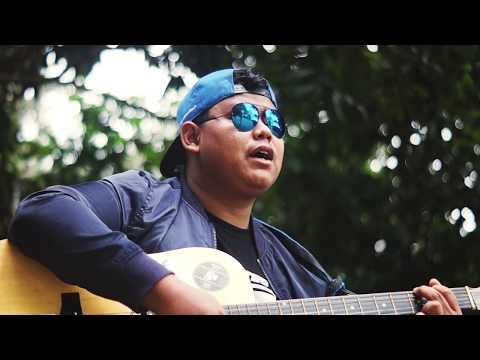 Projector Band - Meskipun Kau Tahu (Akustik Cover by Fard)