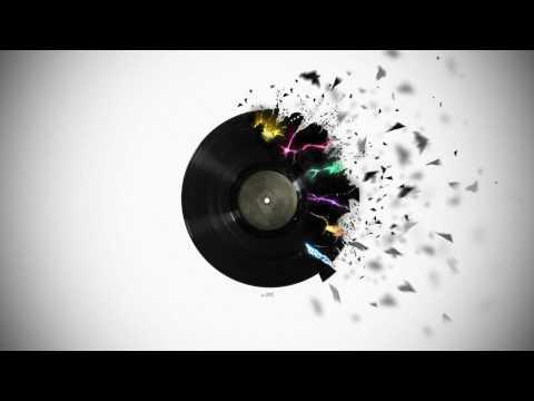 Adele — Hometown Glory (Chewy Chocolate Cookies Remix) [HD]