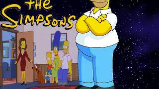 Simpson compilation #2