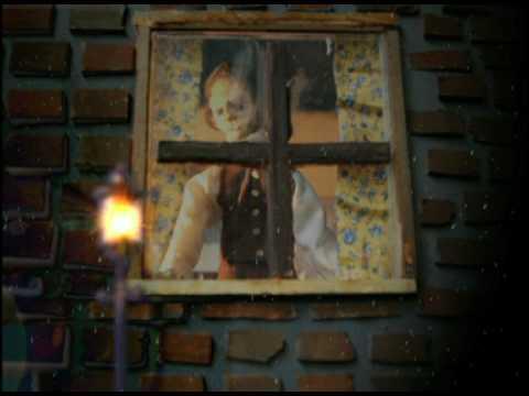 The Happy Prince trailer 3 (final version) by Skatedog Films Ltd