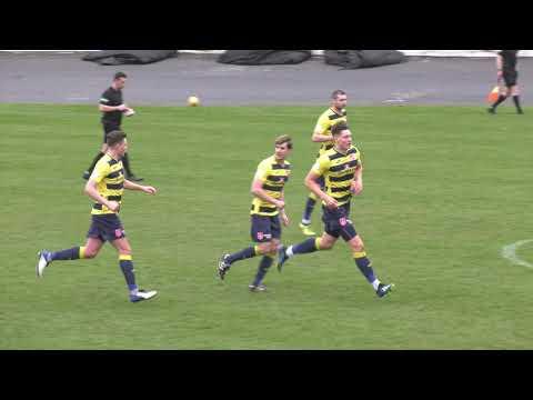 Cowdenbeath Stranraer Goals And Highlights