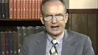 Christian Evidences: A Look at Christian Apologetics (19)