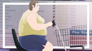 NAKED GIRL LEVELS - Happy Wheels