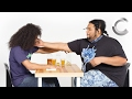 Truth or Drink: Siblings (Duranged & Brajoro) | Truth or Drink | Cut