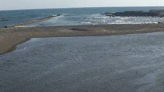 説明2011年3月11日14時46分三陸沖でM9.0の巨大地震発生 ...