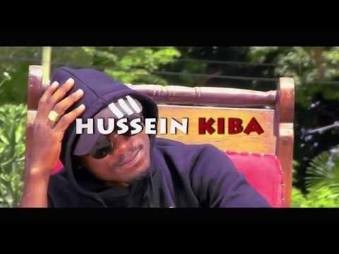ALLY KIBA FT HUSSEIN KIBA - SINGLE VIDEO