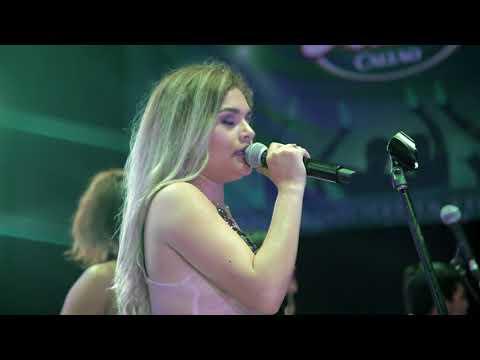 Corazón Serrano - Mix Pintura Roja (En Vivo)