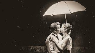 Laura & Nathan's Wedding by Evoke Wedding Photography (Guernsey)