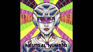 Neutr4l Numb3r- Pop Dance [FREE DOWNLOAD]