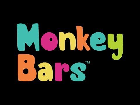 ad8caff30b5 Yuba Hangs Kids From New Monkey Bars For Mundo Cargo Bike - Bikerumor