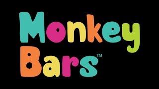 Monkey Bars For Mundo Cargo Bike
