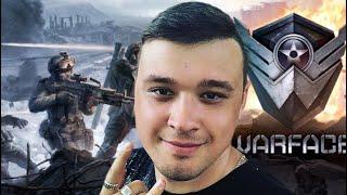 Хэлол Френдс Warface PS4 BesRus international !!!Набір в Клан#промокоди в групі