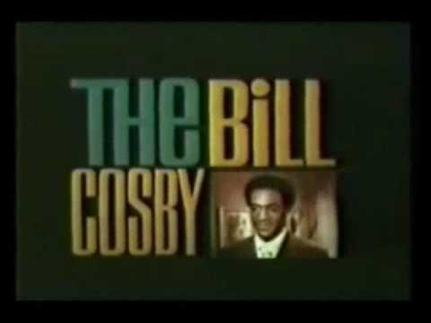1969 TV  s Part 1 of 2