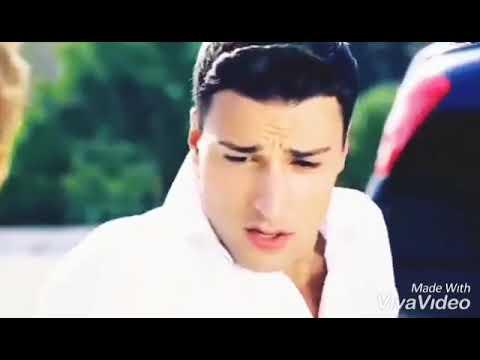 Турецкие песни просто