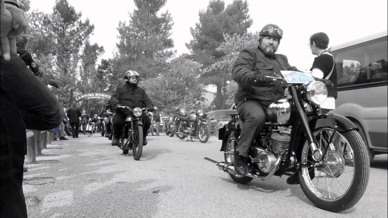 rencontres des gars avec des motos
