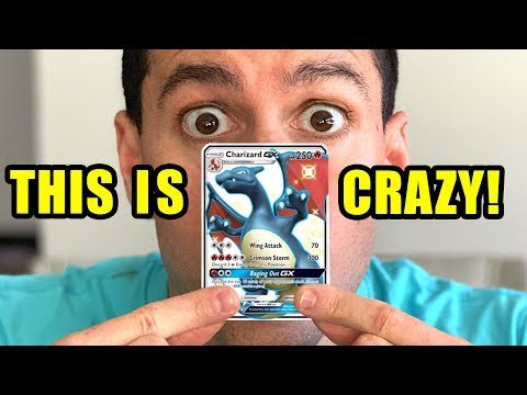 *I PULLED SHINY CHARIZARD AGAIN!* Unbelievable Pokemon Cards Opening!