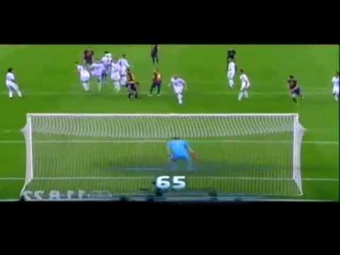 Los 91 goles de Messi from YouTube · Duration:  3 minutes 27 seconds